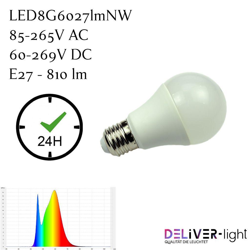 Pin Auf Ac Dc Leuchtmittel Fur Notbeleuchtung