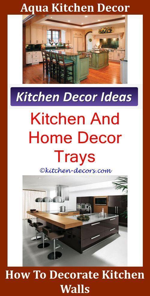 Kitchen Contemporary Kitchen Decorating Themes,kitchen ways to ...