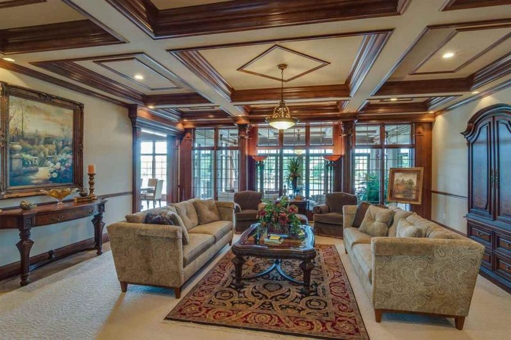 3333 Deer Lake Dr, South Bend, IN 46614   Zillow   dream