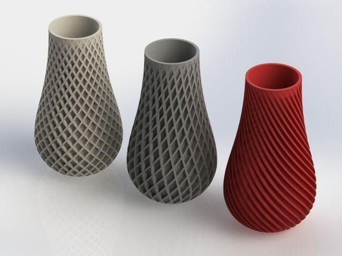 50 Coole 3d Drucker Vorlagen 3d Druck Ideen 2021 All3dp 2