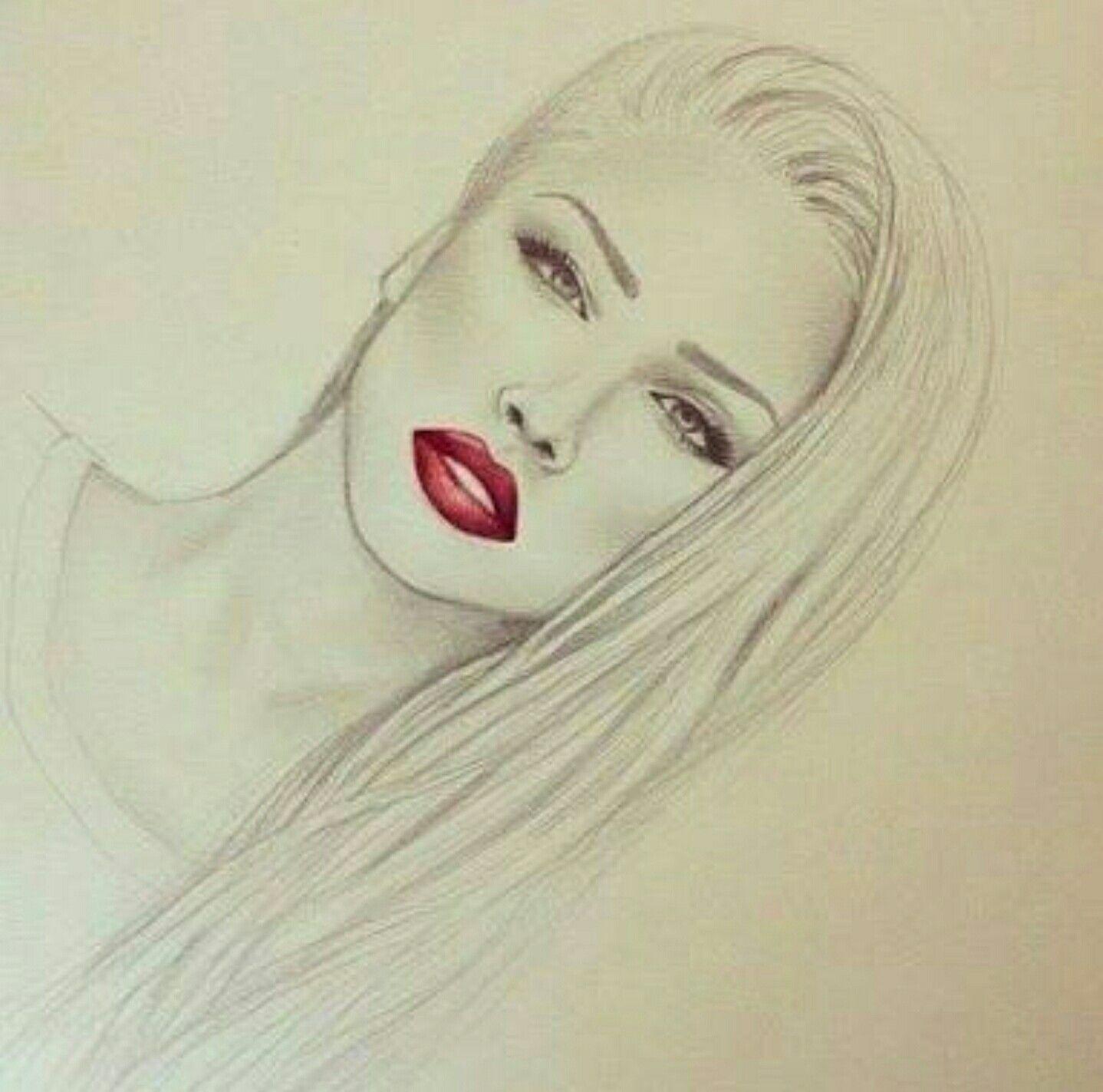 Schöne Zeichnungen pin lombard auf drawings