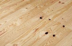 Plancher Pin Western Magasin De Bricolage Brico Depot De Epinal Panneau Bois Plancher Dalle De Plancher