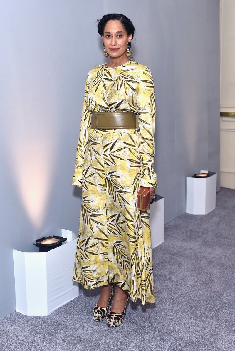 Tracee Ellis Ross' Most Killer Style Moments -   19 style Icons dress ideas