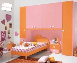 Mobili Girotondo ~ 26 best camere a ponte images on pinterest kid bedrooms kid