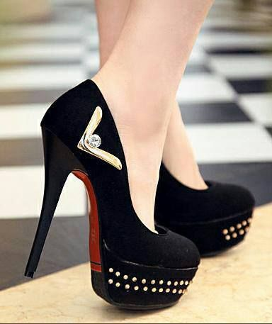 zapatos-negro-taco-alto