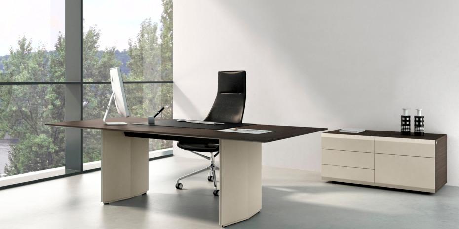 Pace By Renz Stylepark Furniture Design Adjustable Height Desk Furniture