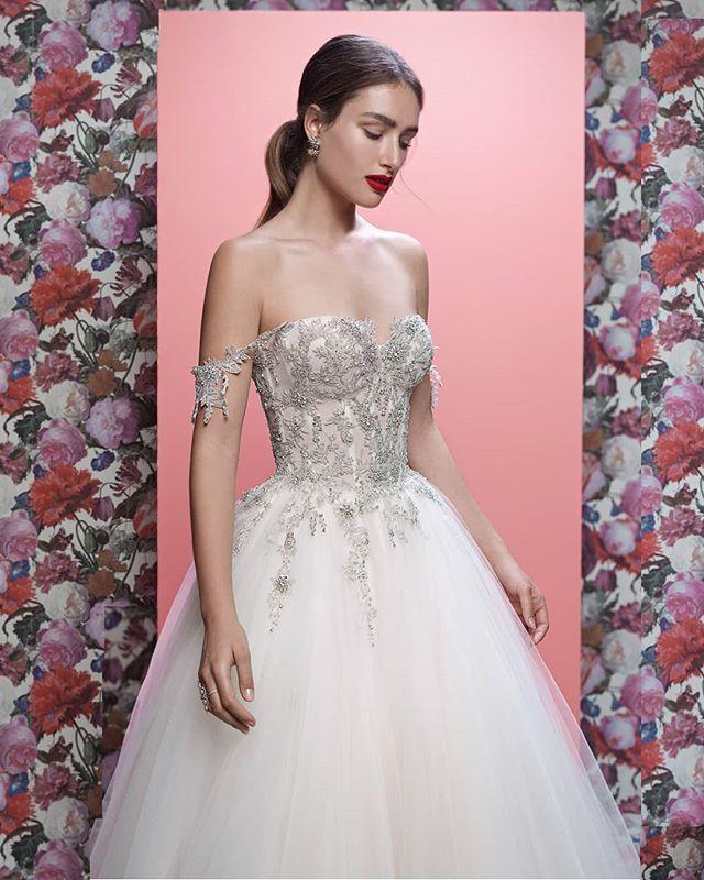 Perfecto Vestidos De Novia En Evansville Motivo - Ideas de Vestidos ...