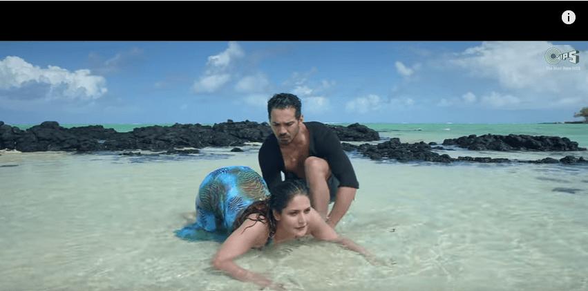 Aksar 2 video songs 720p movies