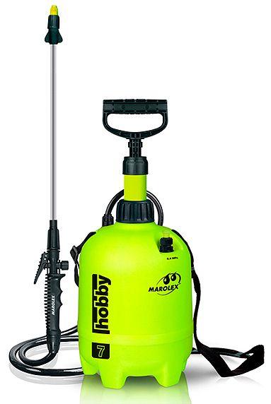 Paineruiskut | Pressure Sprayers - Runsas valikoima korkealaatuisia paineruiskuja. Virtasenkauppa - Verkkokauppa - Online store.