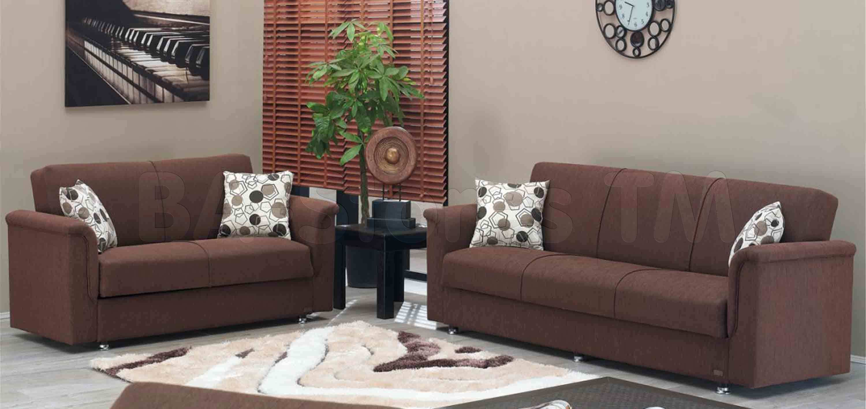 Image Result For Brown Sofa Wall Colour  Brown Sofa Living Room Simple Sofa Set Designs For Small Living Room Design Ideas
