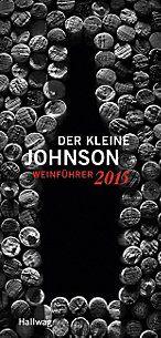 Der kleine Johnson 2015 Buch von Hugh Johnson portofrei bestellen - Weltbild.de