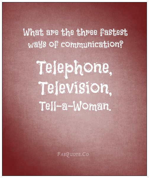 Funny Fabulous Quotes Communication Quotes Funny Quotes Fabulous Quotes