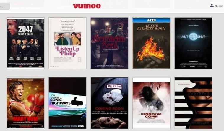 Vumoo 123movies Alternative Streaming Movies Online Movie Streaming Websites Movie Website