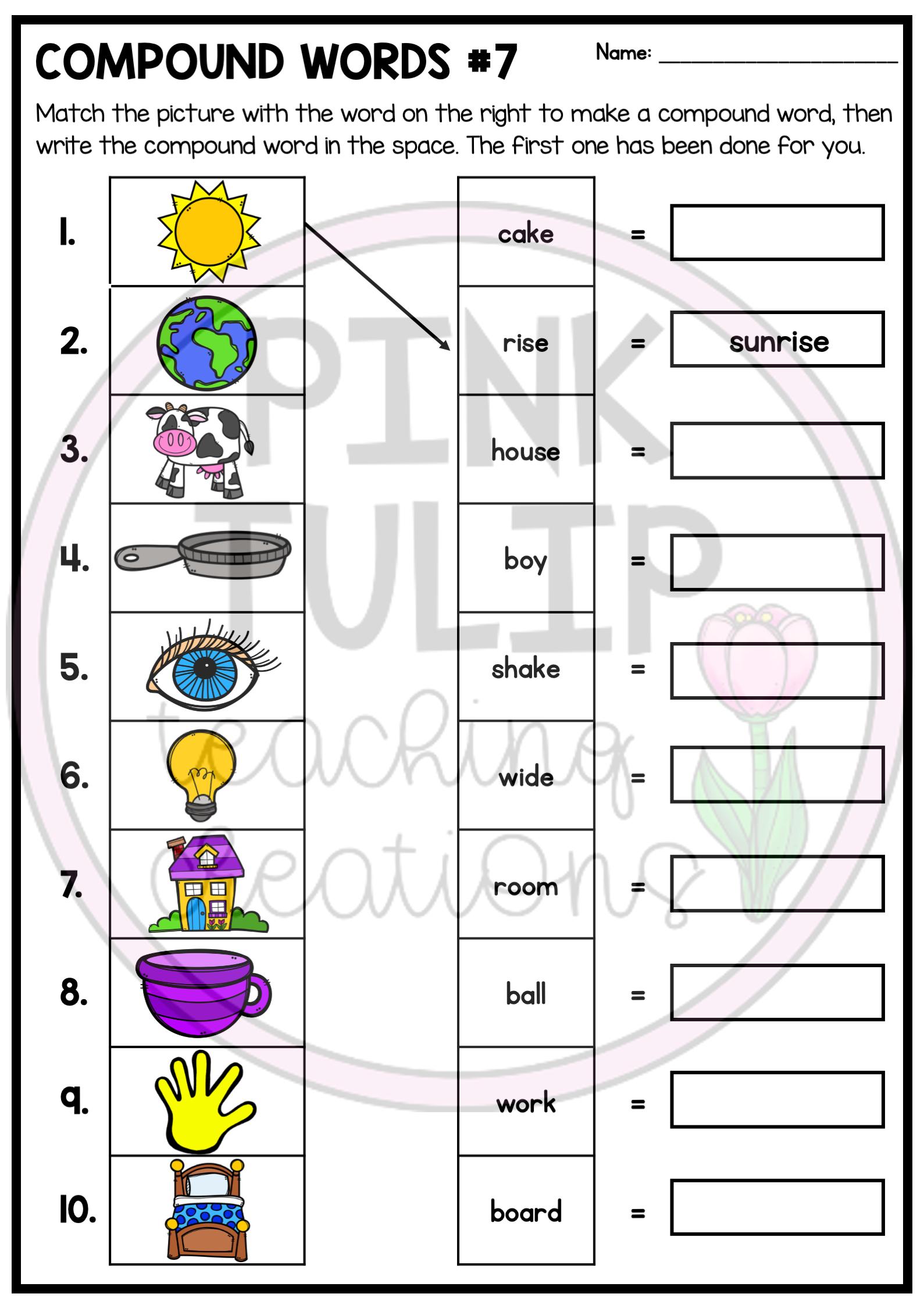 11++ Exotic sentence diagramming worksheets ideas