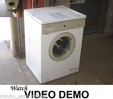 Rv Washer Dryer Ebay Washer And Dryer Washer Dryer Combo Rv Washer Dryer
