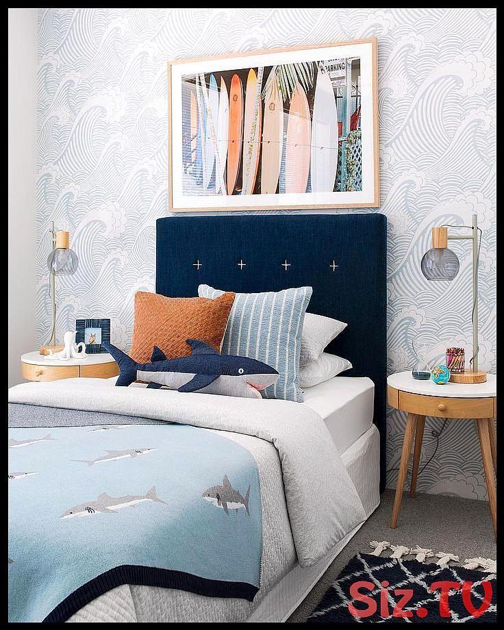 """Tarina Lyell auf Instagram """"Hier ist ein Schlafzimmer für"""
