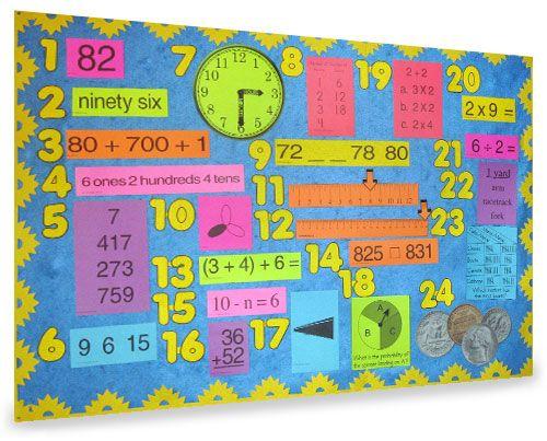 Mountain Math Language Science Mountain Math Math Projects Calendar Math