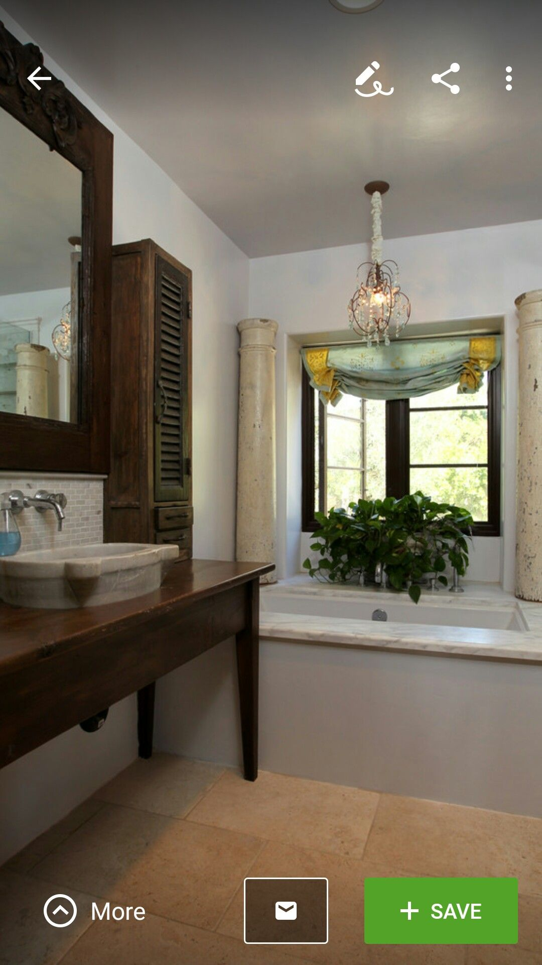 Salle De Bain Simmons ~ saved by wendy simmons saved to master bathroom love this stunning