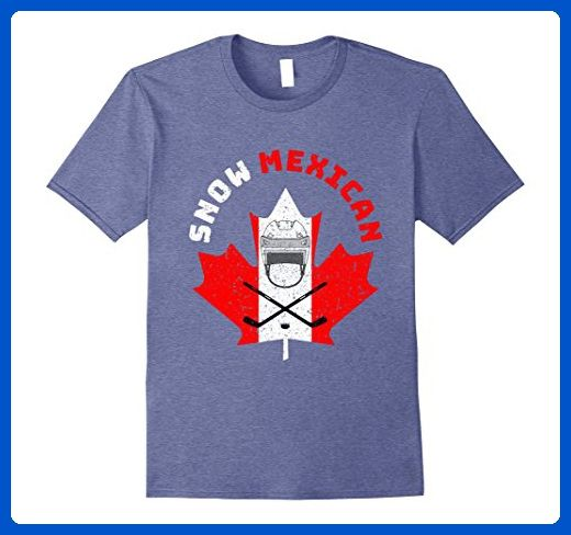 Amdesco I Love Nana and PAPA Infant T-Shirt