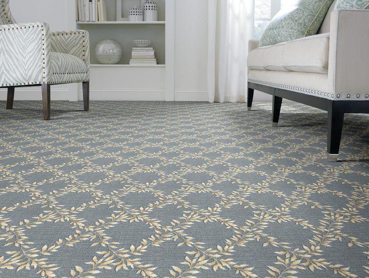 Ef Marburger Fine Flooring Flooring Experts Since 1913 Living Room Carpet Carpet Installation Stanton Carpet