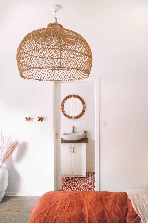 Inside @elisecook's Dreamy Abode – Spell & the Gypsy ...