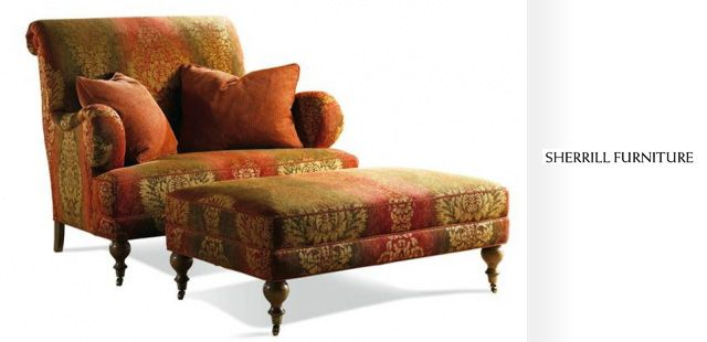 Home Goods Furniture Sherrill Good S Furnishings Charlotte Nc Pineville