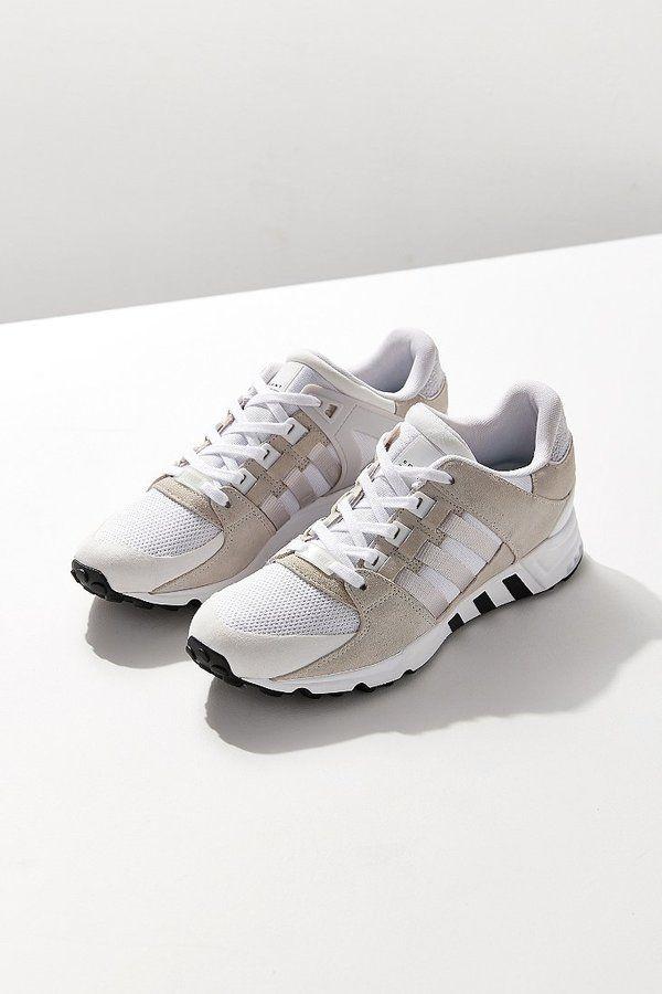 02c71e68ad0c Adidas EQT Support RF Sneaker