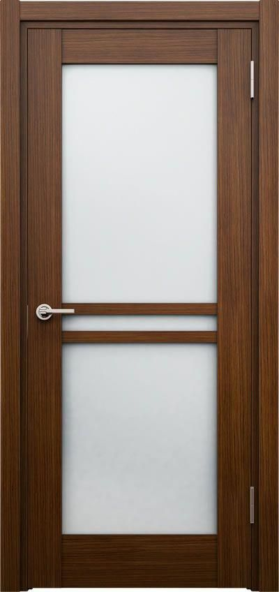 Pine doors brown interior panel oak also rh pinterest