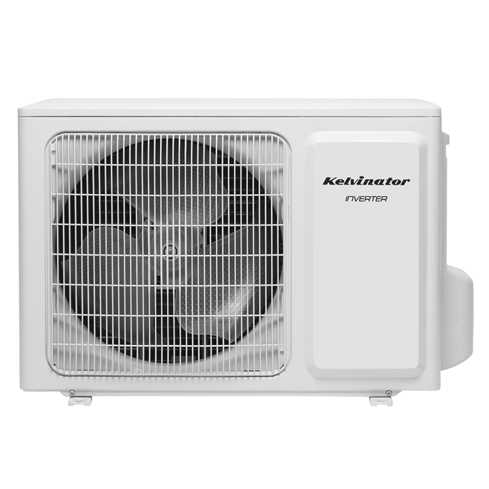 Air Conditioner PNG Image Air conditioner, Home