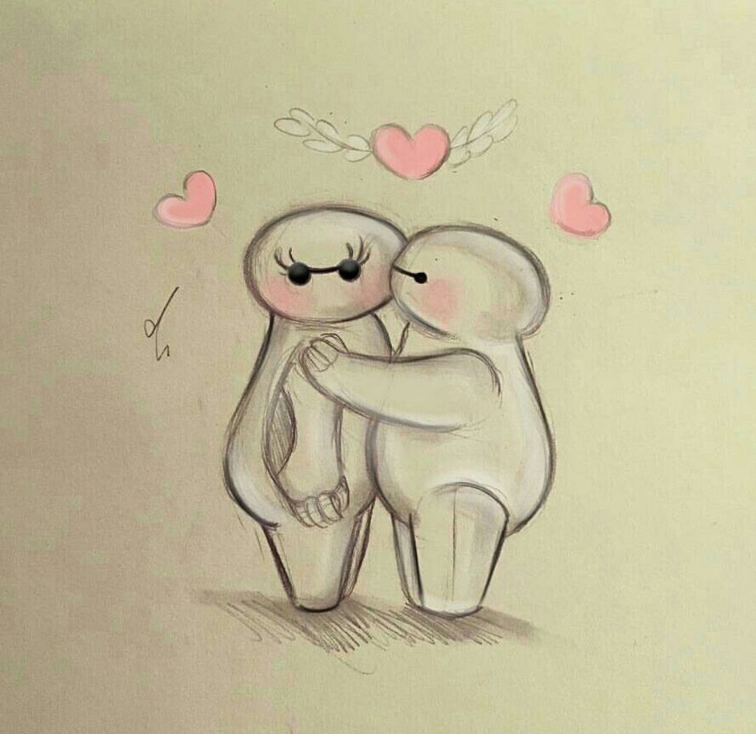 Fondos De Celular Tumblr Dibujos A Lapiz Dibujos Kawaii