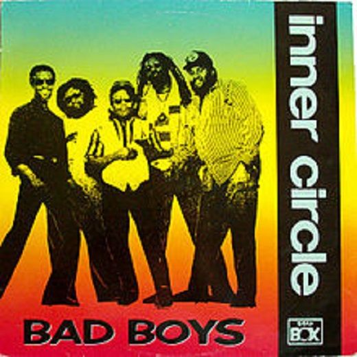 History Of The 'Cops' Theme Song: 25 Years Of 'Bad Boys