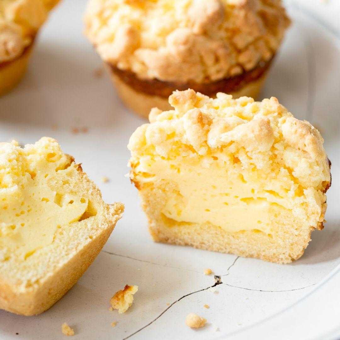 best 25 muffins mit quark ideas on pinterest k sekuchen mit quark nachtisch mit quark and. Black Bedroom Furniture Sets. Home Design Ideas