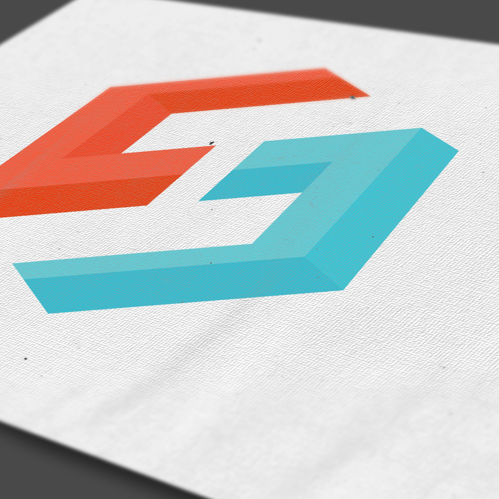 Sepahan Hamrah , logo design .  #logo #graphic #branding