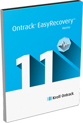 easy recovery crack download