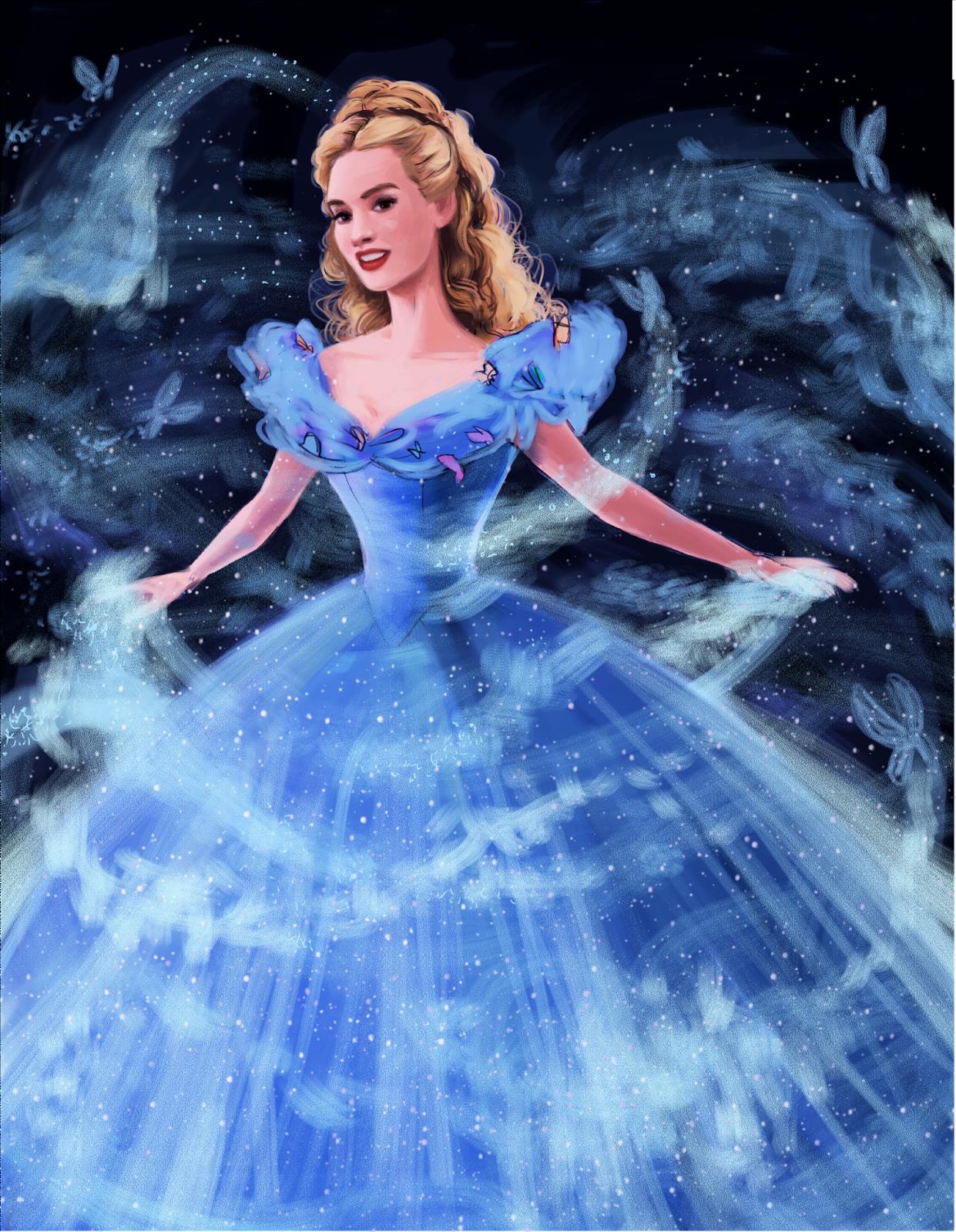 Cinderella pesquisa google cinderella costume ideas