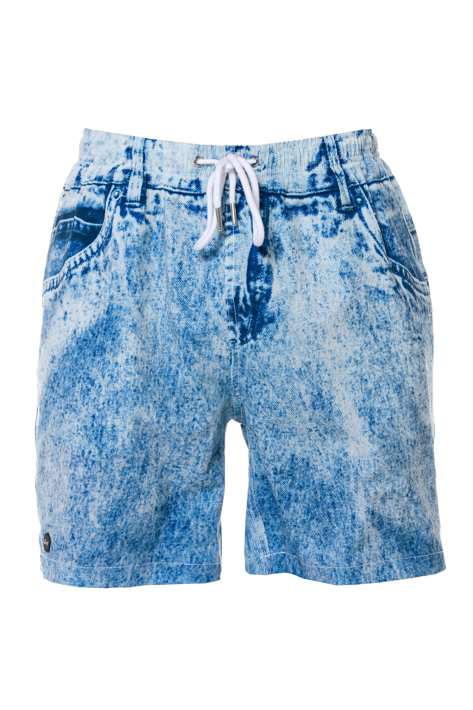 1b58384db8 We all know jorts are the above-ground pool of the short world. Introducing  the Jorts swim shorts made only for above ground pools, pontoon boats, ...