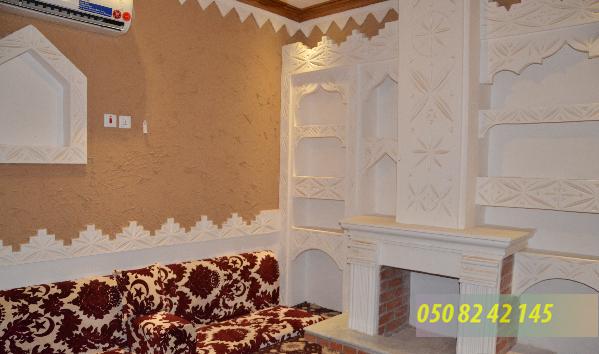 صور مشبات مشبات مشبات رخام ديكورات مشبات ديكور مشبات ديكورات مشبات مودرن افضل تصميم مشبات Home Decor Decor Fireplace