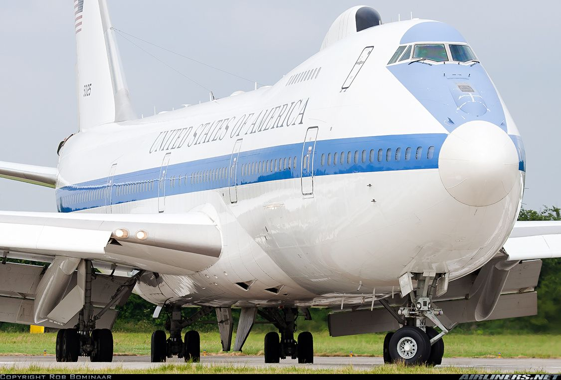 usa air force 75 0125 boeing e 4b 747 200b aircraft picture