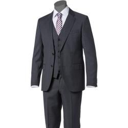 Photo of Tommy Hilfiger Tailored Blazers / Blazers Men Tommy HilfigerTommy Hilfiger