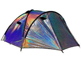 Heat u0026 Light Blocking Tent with Fans  sc 1 st  Pinterest & https://www.indiegogo.com/projects/siesta4-heat-light-blocking ...