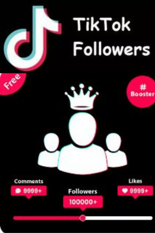 Free Tiktok Followers Best Tool Free Itunes Gift Card Free Followers On Instagram Itunes Gift Cards