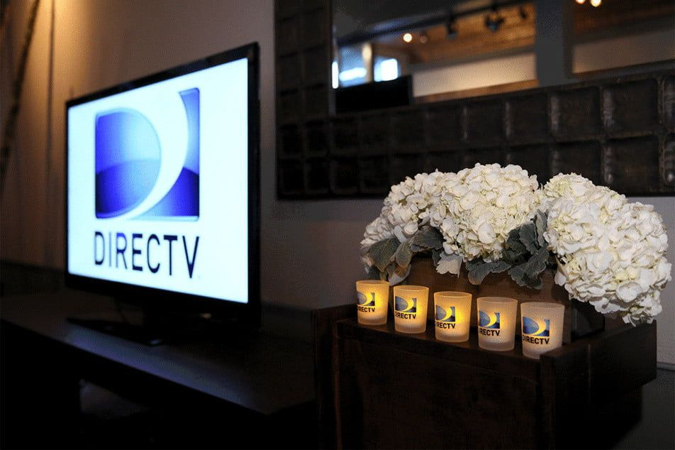 AT&T May Soon Let DirecTV Now Subscribers Download