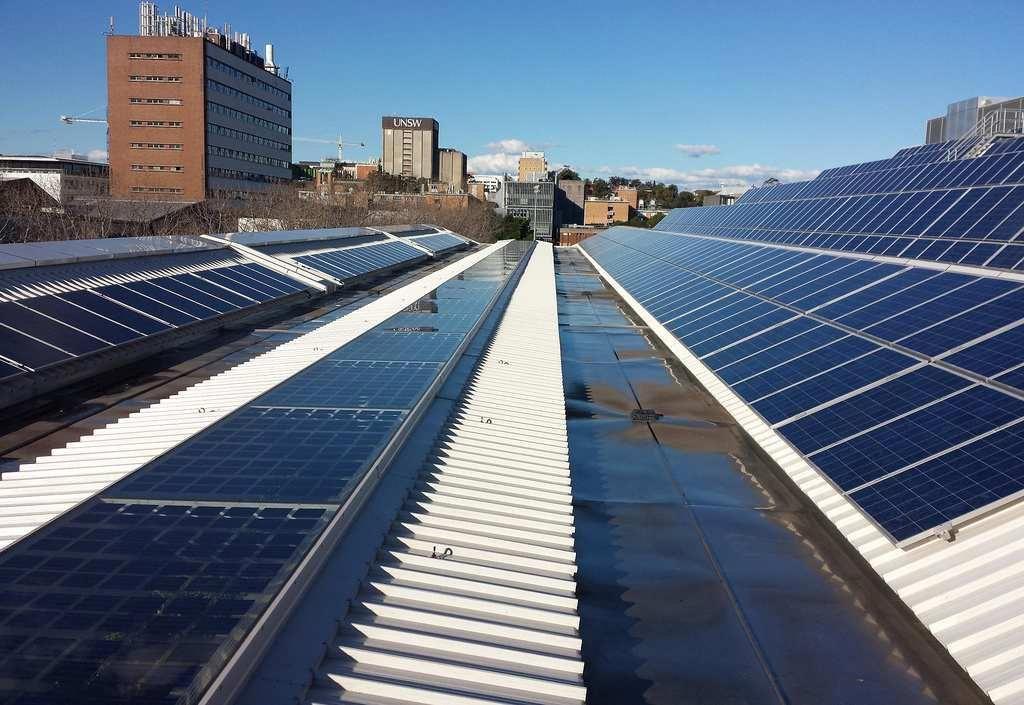 residential solar power calculator Solar panels, Solar