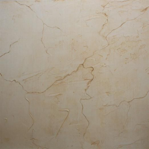 Faux Painting Ideas Aged Cracked Plaster Faux Finished Painting Idea Aged Cracked Plaster Over Custom Skip T Faux Painting Faux Walls Textured Walls