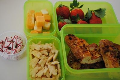 Dec 30, · Over 30 smart lunch combinations that are between Weight Watcher smart points. Use these low SP lunch ideas to stay on track with WW!! New .