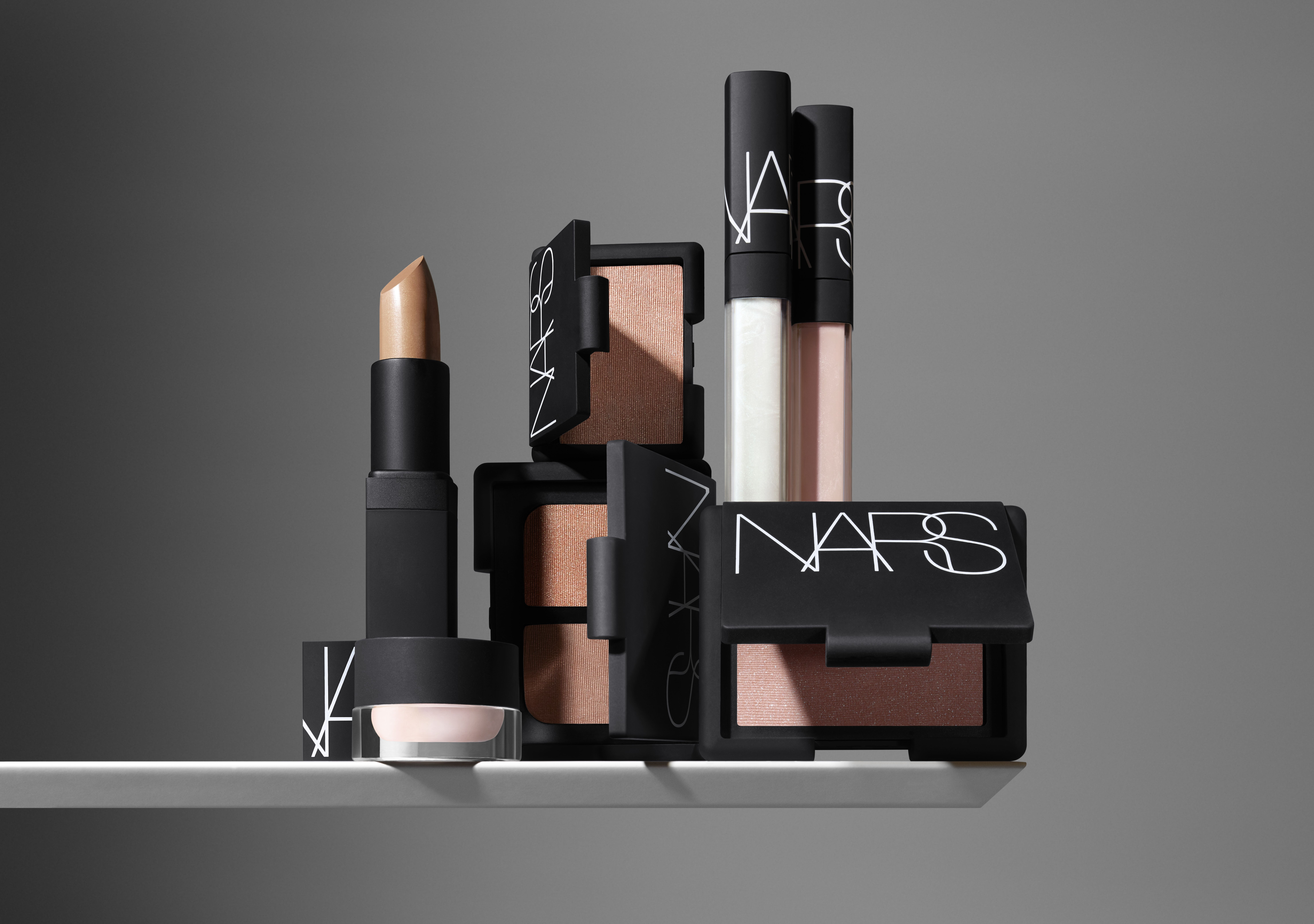 NARS-Spring-2015-Color-Collection-Stylized-Group-Shot-jpeg.jpg (9182×6460)