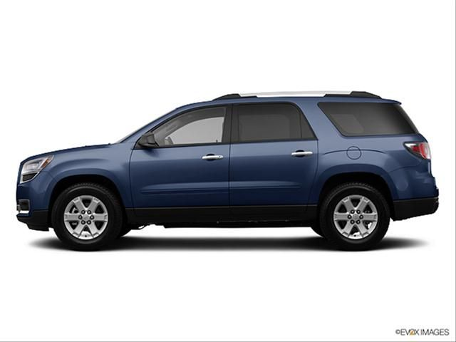2013 Gmc Acadia Colors Photos And Videos 2013 Gmc Acadia Crossover Colors Gmc Gmc Denali Acadia