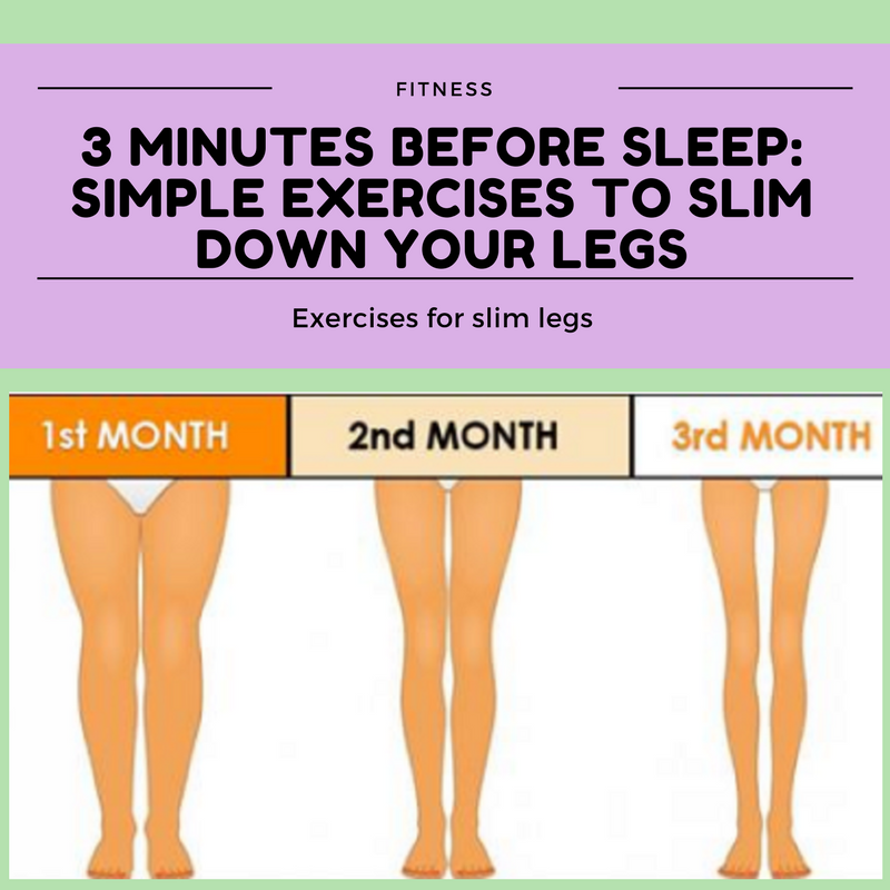 Easy food plan for weight loss picture 10