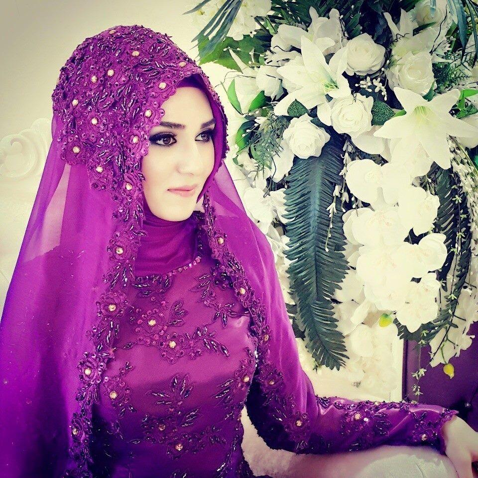 Excepcional Vestido De Boda Del Novio Musulmán Fotos - Vestido de ...