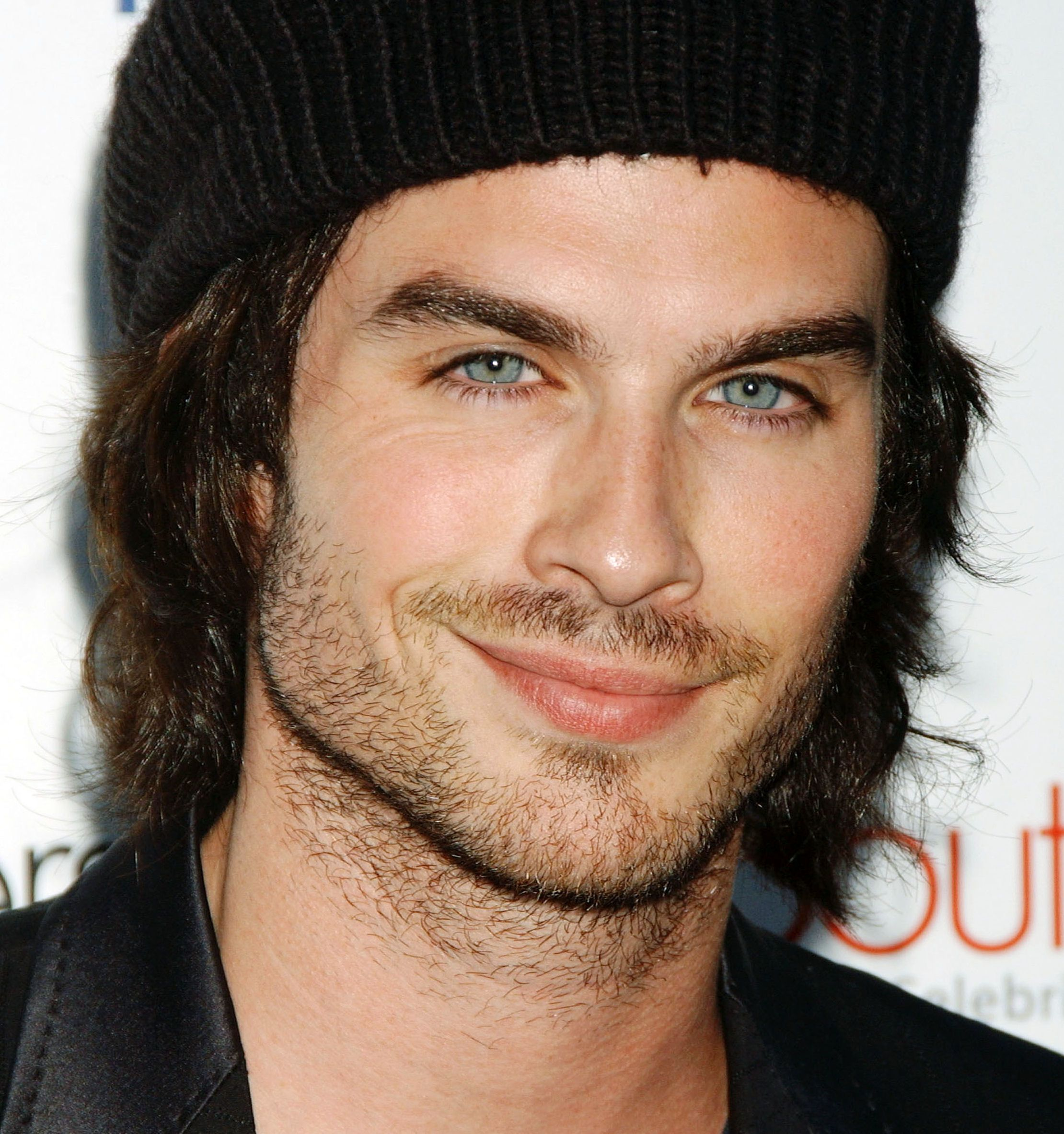 Jeϟϟi 39 S Groupies Images Ian Somerhalder Hd Wallpaper And Ian Somerhalder Most Handsome Men Handsome Men